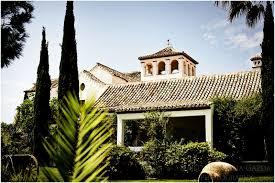 Wedding Venues San Jose Hacienda San Jose Mijas Spain Wedding Venues Limelight Anna