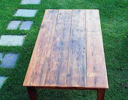 Barnwood Tables For Sale After The Barn Custom Barnwood Furniture