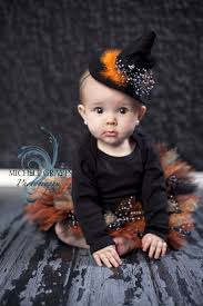 Popeye Baby Halloween Costume Laney 6 Months Portraits Photography Costumes
