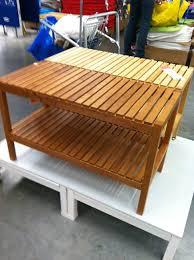 ikea benches bench design astounding wooden bench ikea ikea outdoor bench