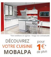 offre cuisine offre construction maison cuisine pour un