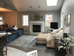 floor and more decor throw pillows and more decor