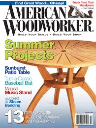 Woodworking Magazine Pdf by Aw Extra 11 15 12 Glass For Woodworking Popular Woodworking