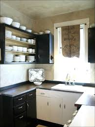kitchen cost of kitchen cabinets white shaker kitchen cabinets