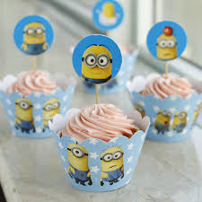 minion baby shower decorations popular minion baby shower decorations buy cheap minion baby