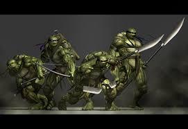 tmnt teenage mutant ninja turtles wallpapers teenage mutant ninja turtles tmnt wallpaper for sony xperia z4