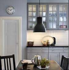 Esszimmer Set Gebraucht Einbauküche Küche U0026 Esszimmer Ebay Kleinanzeigen Best Küchen