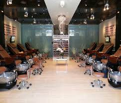 nail salon and spa in studio city pure nails organic spa