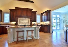 advanced kitchen design new custom homes globex developments inc custom home