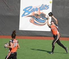 chicago bandits ready to open 2016 npf season