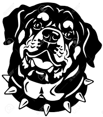 Rottweiler Clipart Webkinz Free collection  Download and share