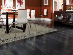 Rugs For Laminate Floors Defining Lines With Area Rugs Coles Fine Flooring