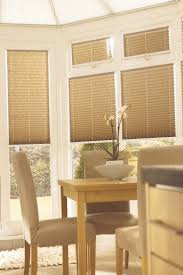 9 best sunroom window treatments images on pinterest sunroom
