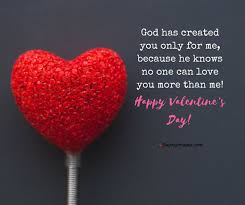 valentines day card happy s day images cards sms and quotes 2017