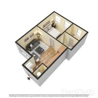 floor plans arbors at berkeley apartments atlanta ga