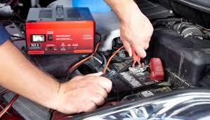 lexus dubai workshop car mechanic repairs in dubai uae sunshine auto car repair
