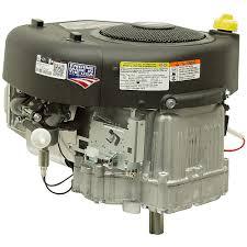 17 5 hp briggs u0026 stratton vertical engine vertical shaft engines