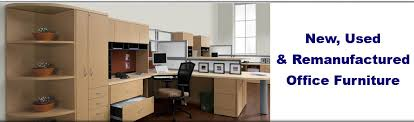 Aurora Office Furniture by New U0026 Used Office Furniture Aurora Il Office Furniture Solutions
