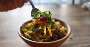 recette de cuisine de chef plats sains et plats légers pour commencer l ée en douceur