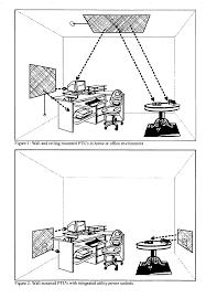 patent us20060238365 short range wireless power transmission and