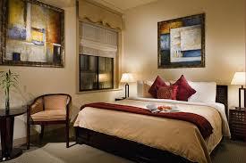 Interior Design San Francisco by Unique And Elegant Boutique Hotel Interior Design Of Hotel Fusion