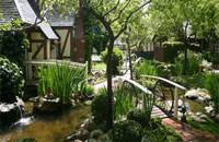 Solvang Inn Cottages by California Inns With The Best Gardens Cabbi