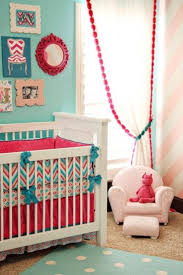 Best My Lil Girl Images On Pinterest Toms Classic Big Kids - Baby girls bedroom designs