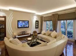 livingroom theatre living room theatre free home decor austroplast me