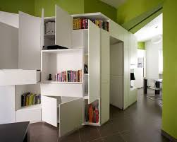 Best Small Apartment Designs Images On Pinterest Small - Interior design for small space apartment