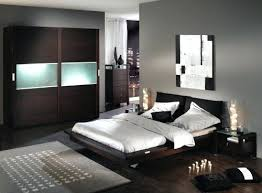 chambre contemporaine ado chambre contemporaine ado beautiful chambre moderne images