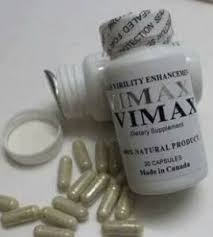 vimax contact cameroun 237675004045 appel whatsapp message prix