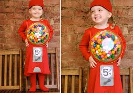 Halloween Costumes Kids 75 Creative Diy Halloween Costumes Kids Personal Creations Blog