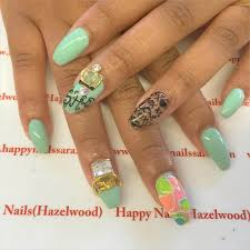 3d Nails Art Designs Beautiful Nail Art Las Vegas Images Everyday Style Ideas 3d Nail