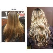 wisp salon 239 photos u0026 45 reviews hair stylists 301 hooffs