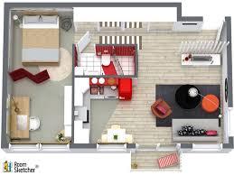 True Homes Floor Plans 186 Best Real Estate Floor Plans Images On Pinterest Floor Plans