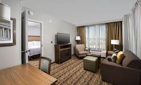2 Bedroom Suite Hotels Washington Dc Homewood Suites Washington Dc Noma Union Station Hotel