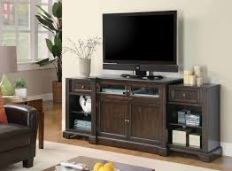 wall unit designs living room glass tv wall unit wall hanging tv unit lcd tv
