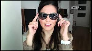 video blog 2 rayban 4167 mp4 youtube