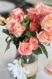 fleur de mariage photo gratuite fleur mariage fleurs de mariage image gratuite