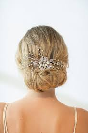 wedding hair accessories best 25 wedding hair accessories ideas on wedding