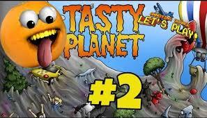 tasty planet apk tasty planet 2 https site unblockedgames77