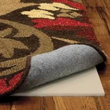 What Is A Rug Pad Best 25 Contemporary Rug Pads Ideas On Pinterest Rustic Rug