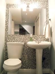 half bathroom remodel ideas beautiful bathroom design ideas for half bathrooms and half bath