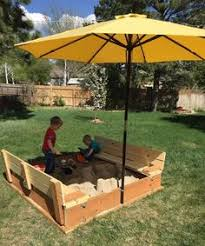 Ana White Preschool Picnic Table Diy Projects by 6 U0027x6 U0027 Box Do It Yourself Home Projects From Ana White Backyard