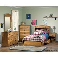 Twin White Bedroom Set - bedroom design marvelous boys single bed girls white bedroom set