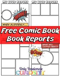 the 25 best free comic books ideas on pinterest read comics