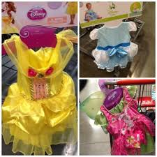Candy Princess Halloween Costume Halloween Costumes Decor U0026 Candy Deals Costco