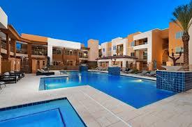 2 bedroom apartments in chandler az brio on ray rentals chandler az apartments com