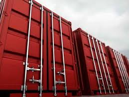 Rent Storage Container - containers