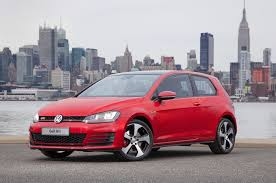 volkswagen golf gti 2015 black 2015 volkswagen golf reviews and rating motor trend